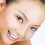 Does Coconut Oil Clog Pores?