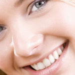 Can Coconut Oil Can Prevent Tooth Decay and Cavities?